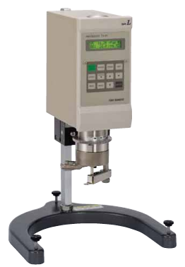 TV-25 Viscometer