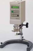 TV-35 Viscometer