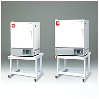 Drying Sterilizers