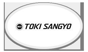 TOKI SANGYO
