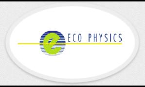 ECO PHYSICS, INC